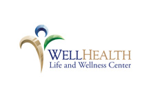 WellHealth Medical Diagnostics and Primary Care